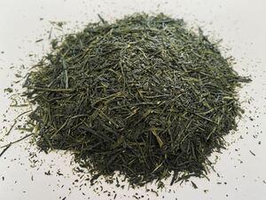 【200g×6袋入】八女煎茶1.2kg★飲めばわかる旨みと香り★お買い得品