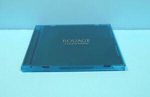 【状態並の下】ROUAGE/-312604806- 音楽CD中古