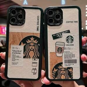 スマホケースiPhone 13Proケース 可愛い 人気 iPhone11pro maxケース