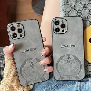 可愛いiPhone13ケース人気 iPhone12ケース