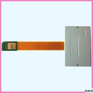 新品★tahgi PB-MB03/:/mini/B-CAS/変換アダプター/《 AS/to/mini/B-CAS/Bタイプ》 67