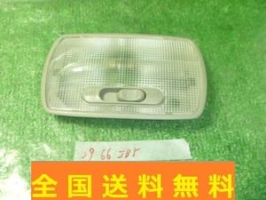 全国送料無料 29 66 ホンダ ライフ JB5 ルームランプ マップ 室内灯 JB6 JB7 JB8