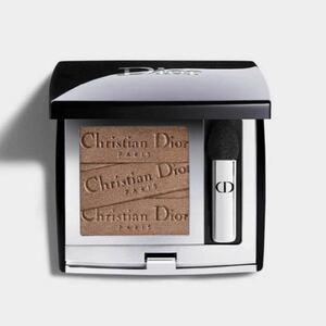 Dior ディオール アイシャドウ モノクルールクチュール 限定品 ホリデー サテン ベージュ クリスマス