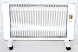 【省電力暖房☆動作良好】アールシーエス 夢暖望 880型H 夢暖房 遠赤外線輻射式 パネルヒーター ストーブ 暖房 暖話室 をお探しの方も是非