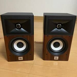 JBL Stage A120 スピーカーペア