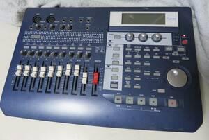 ◆KORG Digital Recording Studio D1200MK2◆