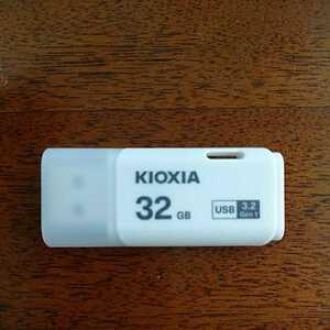 Windows10 インストールメディア USB3.2 32GB HOME PRO 64bit 32bit対応