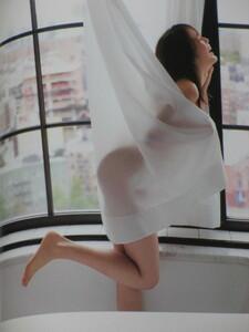 乃木坂46 生田絵梨花 写真集 「インターミッション」ポストカード付 帯付