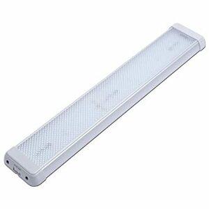 (ITM560-24w) LED ルームランプ 室内灯 車内灯 ドアセンサー 対応 自動車 ハイエース キャンピングカー 船 キ