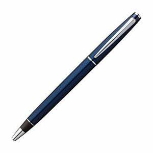 新品新品ダークネイビー 三菱鉛筆 油性ボールペン ジェットストリームプライム 0.5 ダークネイビー SXK30RLK6