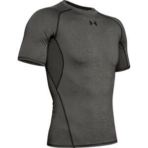 UNDER ARMOUR アンダーアーマー コンプレッションシャツ  ヒートギア 半袖シャツ インナーシャツ