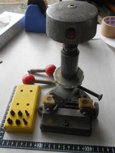 14.フロンティア.オープナー修理補修工具