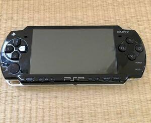 PSP2000本体 訳あり