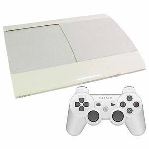 PlayStation3 PS3