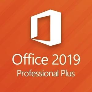498円即発送★永続ライセンス Microsoft Office 2019 Professional Plus プロダクトキー Excel.Word.Powerpoint等 ダウンロード版 認証保証