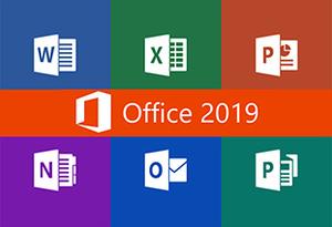 即決☆最新版 Microsoft Office2019 Word.Excel.PowerPoint等 PC5台/モバイル5台 合計10台 Win&Mac対応☆Office365 無期限版 スピード対応