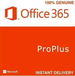 最新版☆認証保証☆マイクロソフ365正規ダウンロード版Office2019と同等品☆PC5台+モバイル5-Mac&Win適用-永続使用版