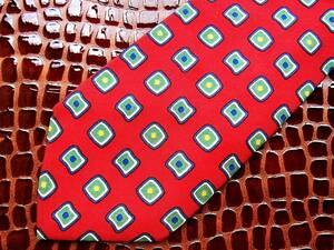 ■E1437N●良品●Jプレス・ジェイプレスのネクタイ