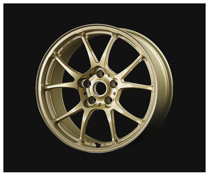 TWS ホイール モータースポーツ T66-F 19×8.5J +45 5穴 112 [輸入車用] Motorsport