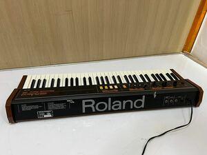 ローランド Roland 電子ピアノ EP-09 動作確認済み 中古現状品!!
