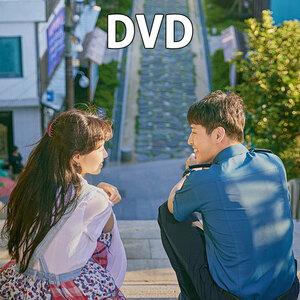 椿の花が咲く頃 DVD版 (全20話)(10枚SET)《日本語字幕あり》韓国ドラマ