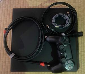 PlayStation4 プレステ4 SONY