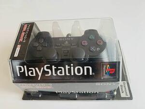 コントローラ DUALSHOCK SONY ps / DualShock controller psone