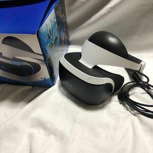 PS4 Pro PlayStation VR Camera