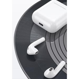 ジャンク品 i12-TWS ワイヤレスイヤホン Bluetooth5.0 ヘッドセット 訳あり 左不良 格安