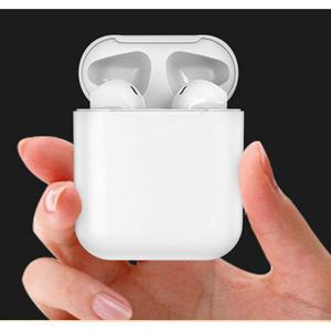 ジャンク品 i12-TWS ワイヤレスイヤホン Bluetooth5.0 ヘッドセット 訳あり 右不良 格安