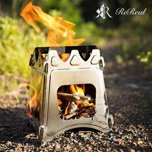 焚き火台 焚火台 BBQ バーベキューコンロ ウッドストーブ
