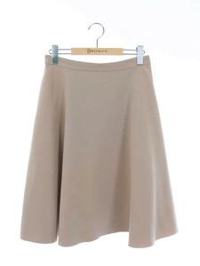 フォクシーニューヨーク スカート 39419 Skirt 40