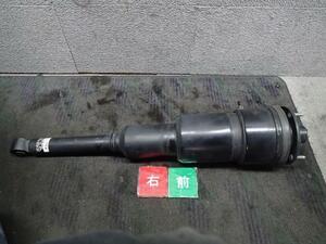 レクサス LS DBA-USF40 右Fエアサス