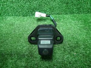 レクサス LS DBA-USF40 カメラ