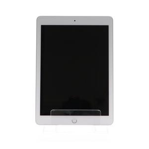 ★1円開始★Apple iPad 第6世代 WiFi 32GB シルバー A10 Fusion/2GB/32GB/Retina/iOS11以降