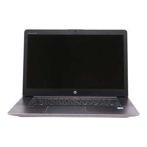 ★HPI ZBookStudioG3 Core i7-2.6GHz(6700HQ)/16GB/512GB//Win7Pro64bitSP1(Win10Pro64bitDG)