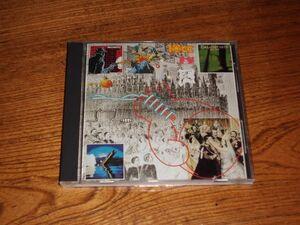 〇 CD 10CC GREATEST HITS 1972~1978 グレイテスト・ヒッツ