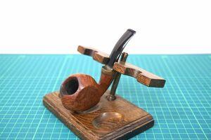 JESS CHONOWITSCH イエス コウノウィッチ 35.77 DENMARK 喫煙具 パイプ □P065160F