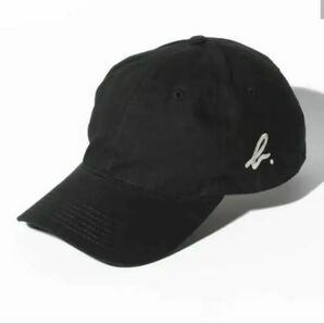 新品 アニエスベー キャップ 帽子