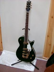 Gretsch [Electromatic G5135T] 中古 エレキギター u42141