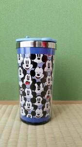 ディズニー 水筒 ステンレスボトル