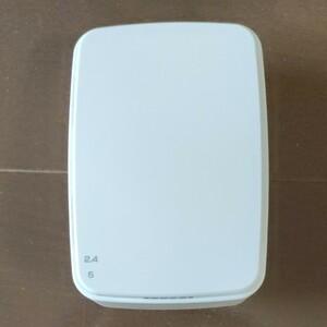 IODATA 無線LAN中継機 WN-AC1167EXP