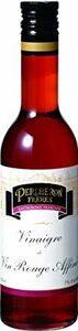 500ml ペルシュロン 赤ワインビネガー 500ml