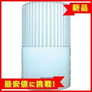 【大特価】 ホワイト ナイトライト コンセント式 受信機 Xシリーズ チャイム ワイヤレス リーベックス(Revex) ホワイト