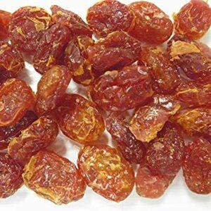 大地の生菓 ドライトマト 230g ドライフルーツ お菓子 おやつ ピザ おつまみ