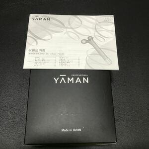 ヤーマン WAVY mini for salon