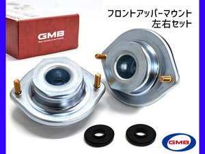 Move Move L175S L185S upper mount front left right kit for 1 vehicle GMB H18.10~