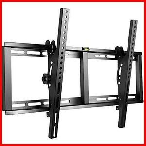 【即決】BESTEK テレビ壁掛け金具 26~65インチLED液晶テレビ対応 NH-AS 左右移動式 角度調節可能 BTTM0690B