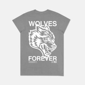完売品 現品限 dark sport ダルクスポーツ Tシャツ メンズ M