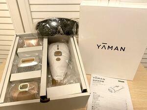 ヤーマン YA-MAN ダブルエピ スキンボーテ STA-199